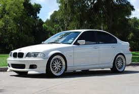 BMW 325 fuel consumption, liters or gallons / km or miles