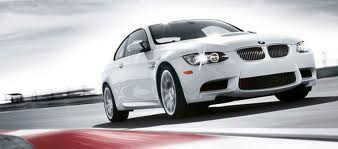 BMW M3 fuel consumption, liters or gallons / km or miles
