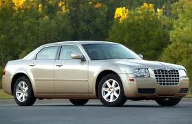 chrysler 300 fuel consumption miles per gallon or litres. Black Bedroom Furniture Sets. Home Design Ideas