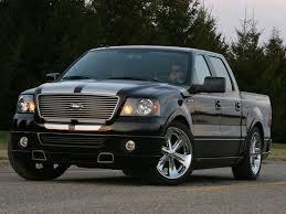 Ford F-150 fuel consumption, miles per gallon or litres/ km