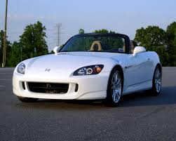Honda S2000 fuel consumption, miles per gallon or litres/ km