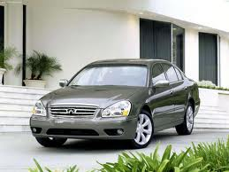 Infiniti Q 45 fuel consumption, miles per gallon or litres - km