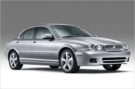 Jaguar X-Type fuel consumption, miles per gallon or litres - km