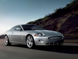 Jaguar XK fuel consumption, miles per gallon or litres - km