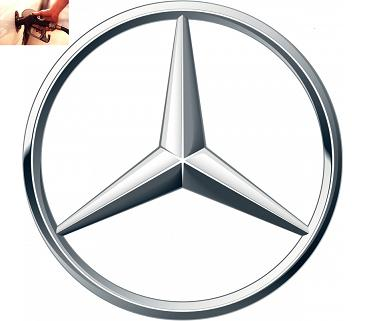 Mercedes Benz fuel consumption, miles per gallon or litres – km