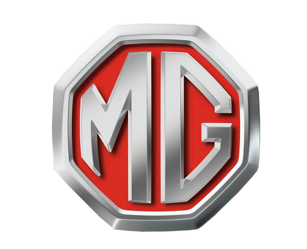 MG cars fuel consumption