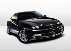 Alfa Romeo GTV fuel consumption, liters or gallons / km or miles