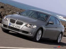 BMW 328 fuel consumption, liters or gallons / km or miles