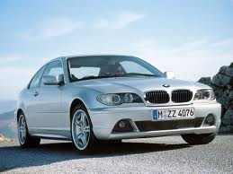 BMW 330 fuel consumption, liters or gallons / km or miles