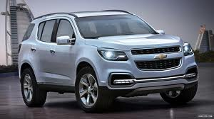 How To Calculate Miles Per Gallon >> Chevrolet fuel consumption – Cars Fuel Consumption