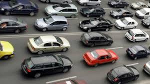 The most fuel consumption economical cars