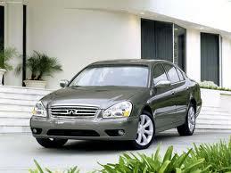 Infiniti Q 45 fuel consumption, miles per gallon or litres - km