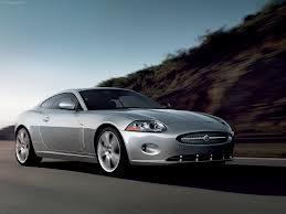 Jaguar XK fuel consumption, miles per gallon or litres - km